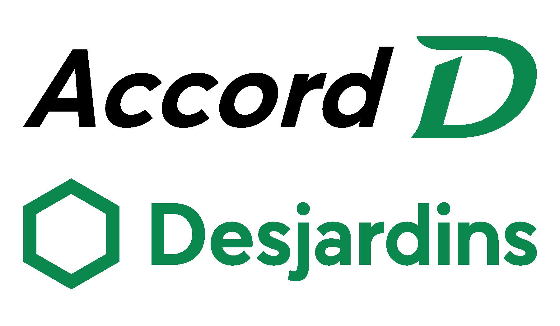 d15-logo-accordd-2
