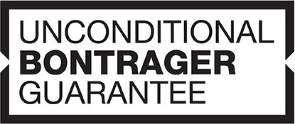 UNCONDITIONAL_BONTRAGER_GUARANTEE