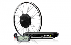 bionx_p350_rl_elctric_conversion_bike_kit-2