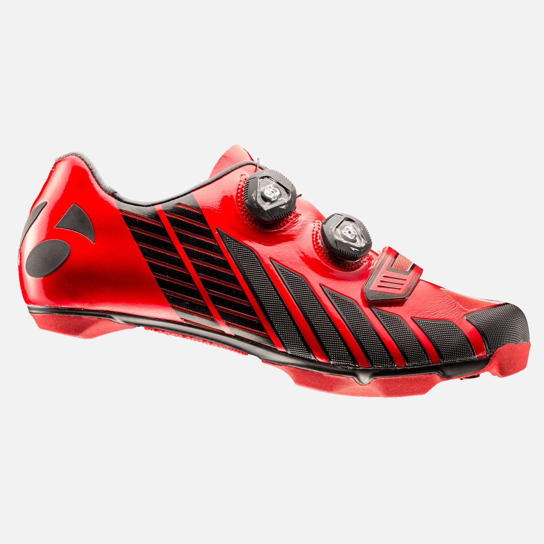 11658_A_1_XXX_MTB_Shoe