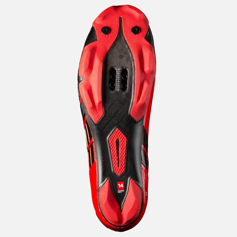 11658_A_2_XXX_MTB_Shoe
