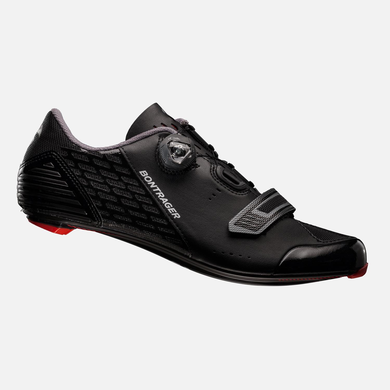 12543_B_1_Velocis_Shoe
