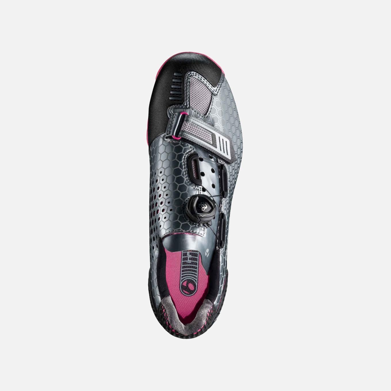 13270_A_4_Tinari_Womens_Shoe