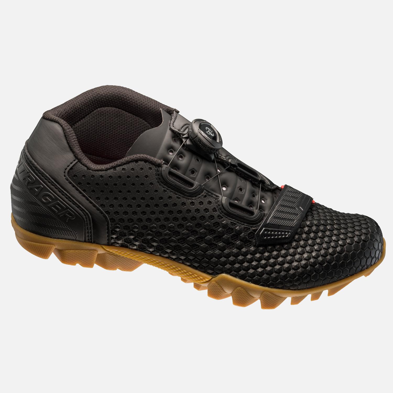 13673_A_1_Bontrager_Rhythm_Shoe