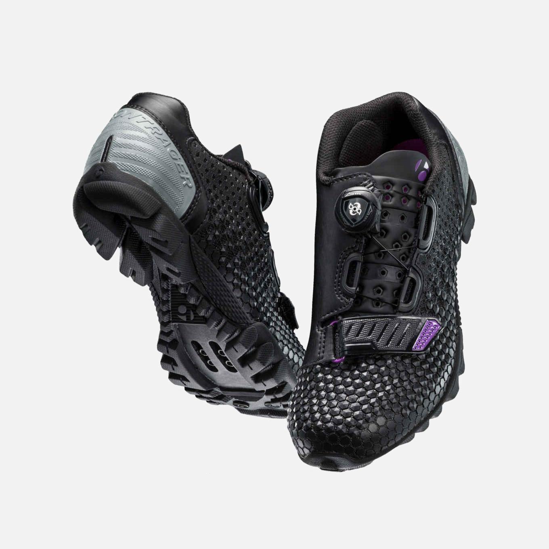 13674_A_3_Tario_Womens_Shoe_