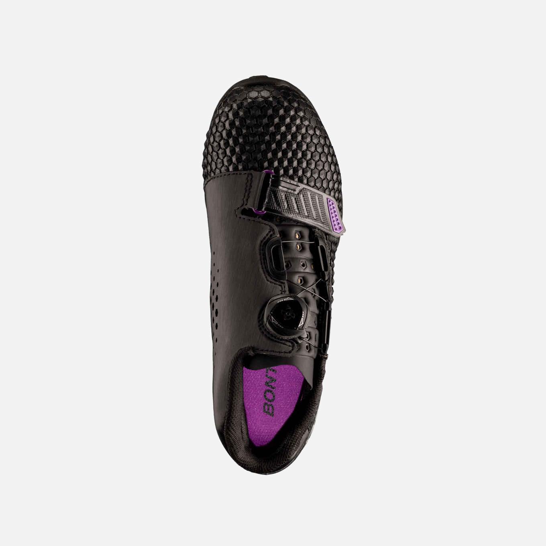 13674_A_4_Tario_Womens_Shoe