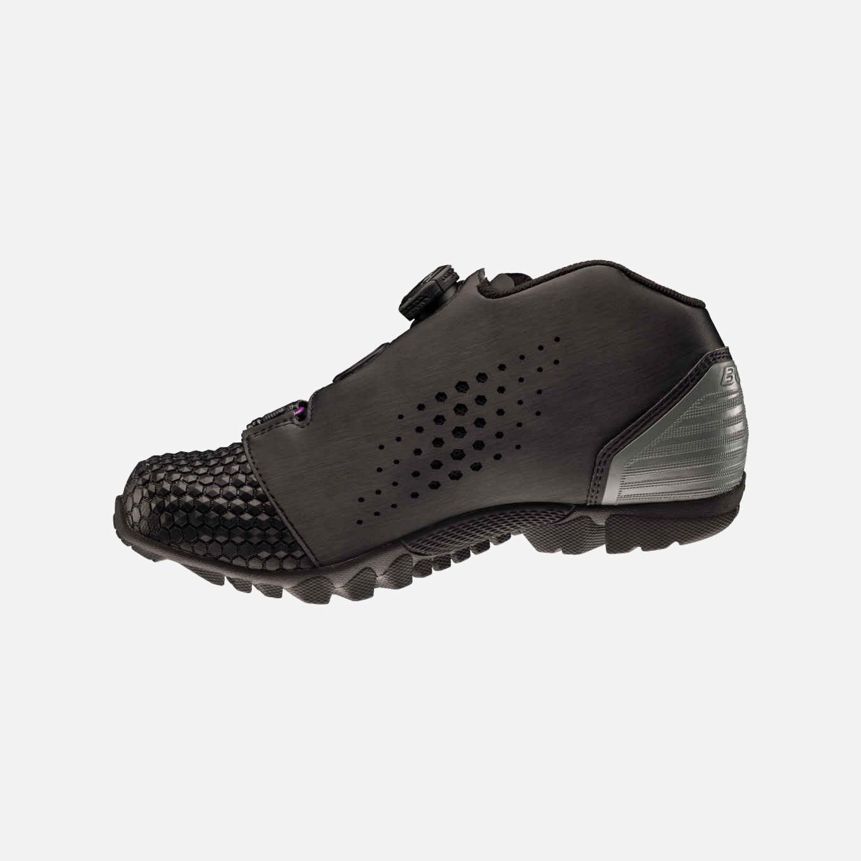13674_A_5_Tario_Womens_Shoe