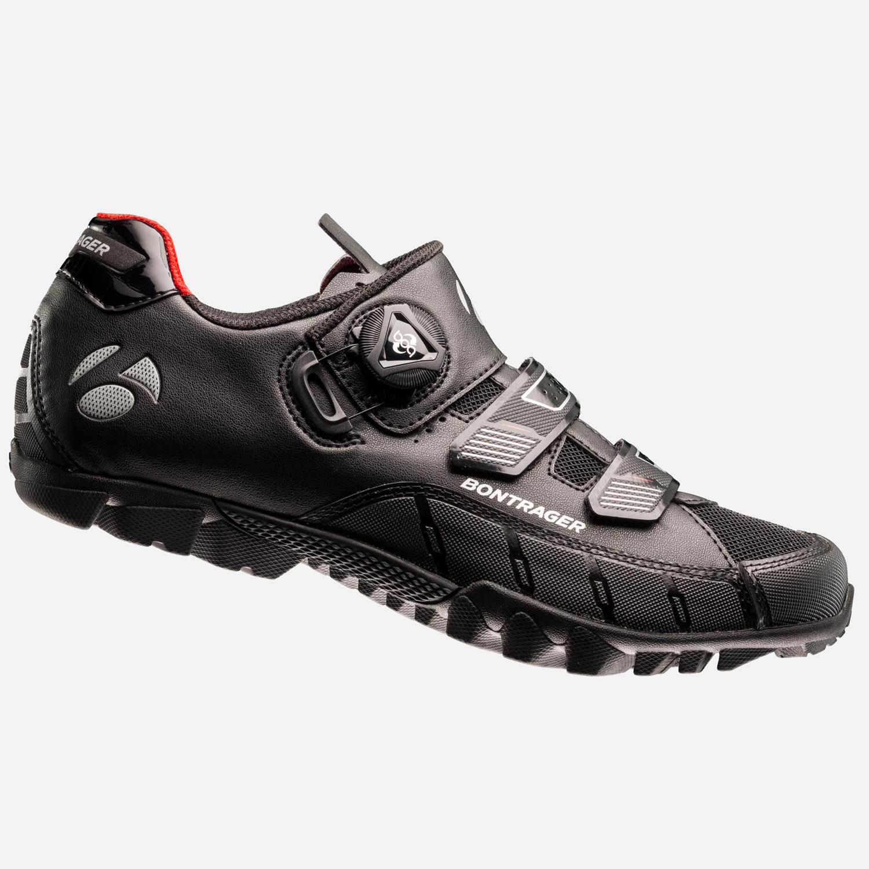 13688_A_1_Katan_Shoe