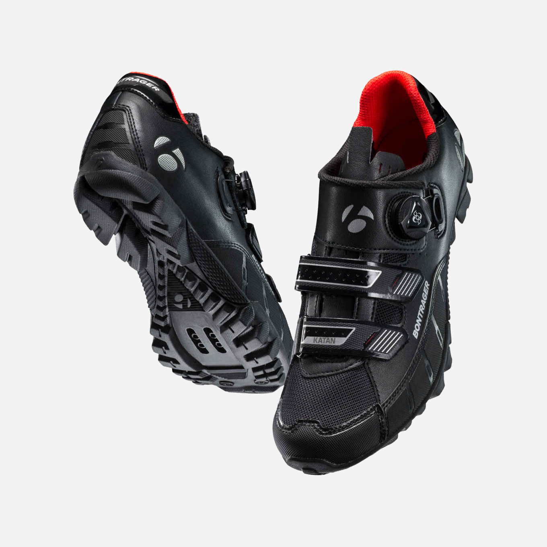 13688_A_3_Katan_Shoe
