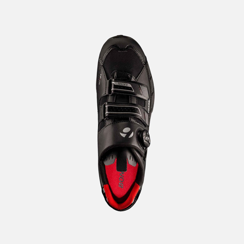 13688_A_4_Katan_Shoe_