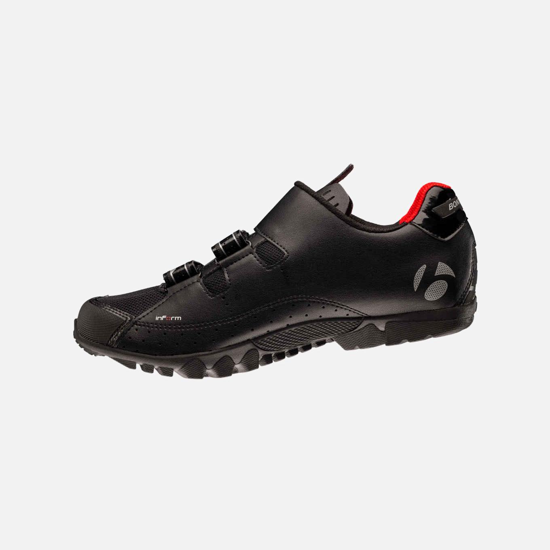 13688_A_5_Katan_Shoe