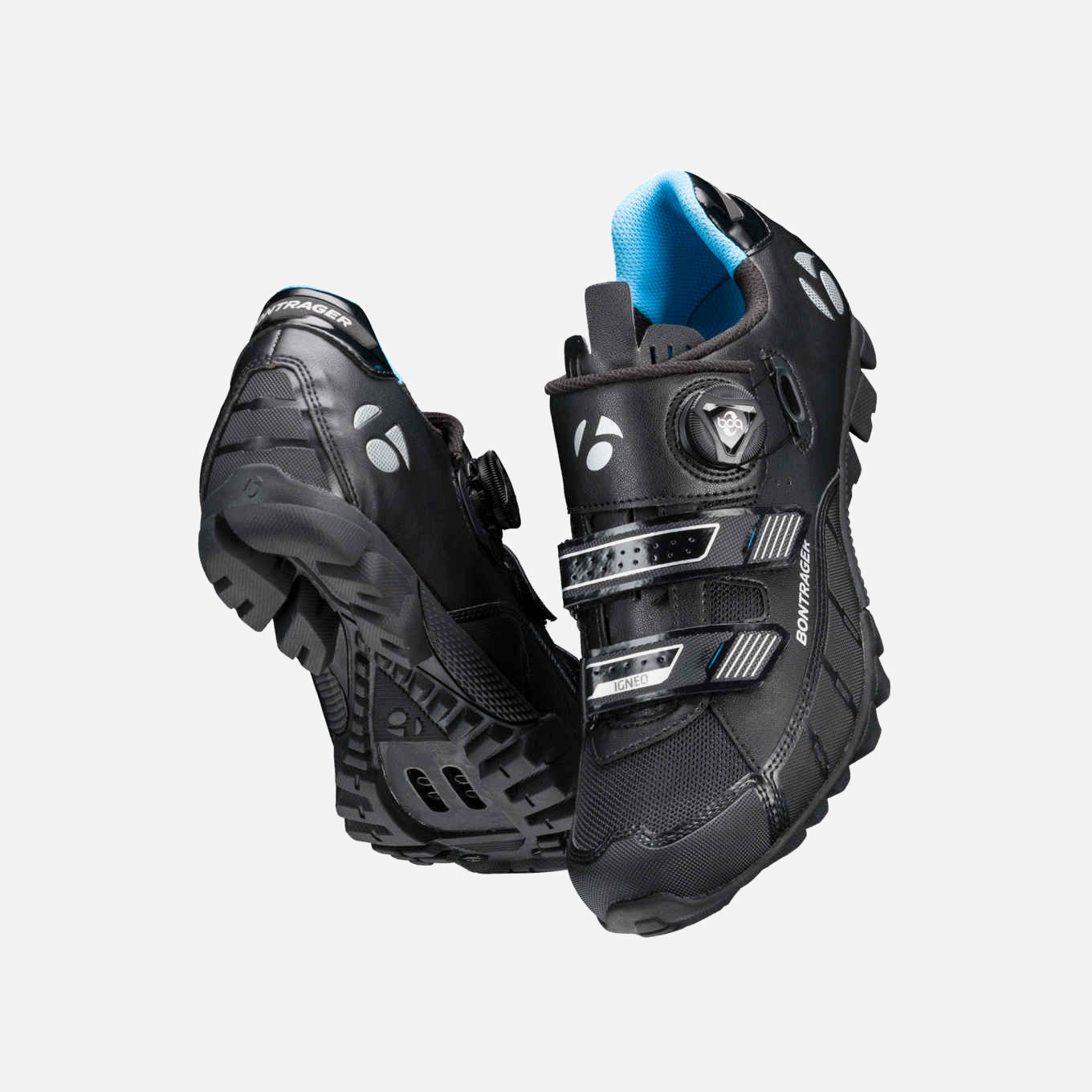 13689_A_3_Igneo_Womens_MTB_Shoe