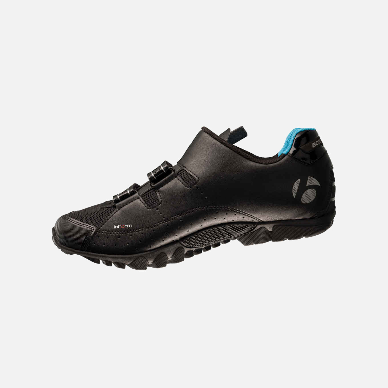 13689_A_5_Igneo_Womens_MTB_Shoe