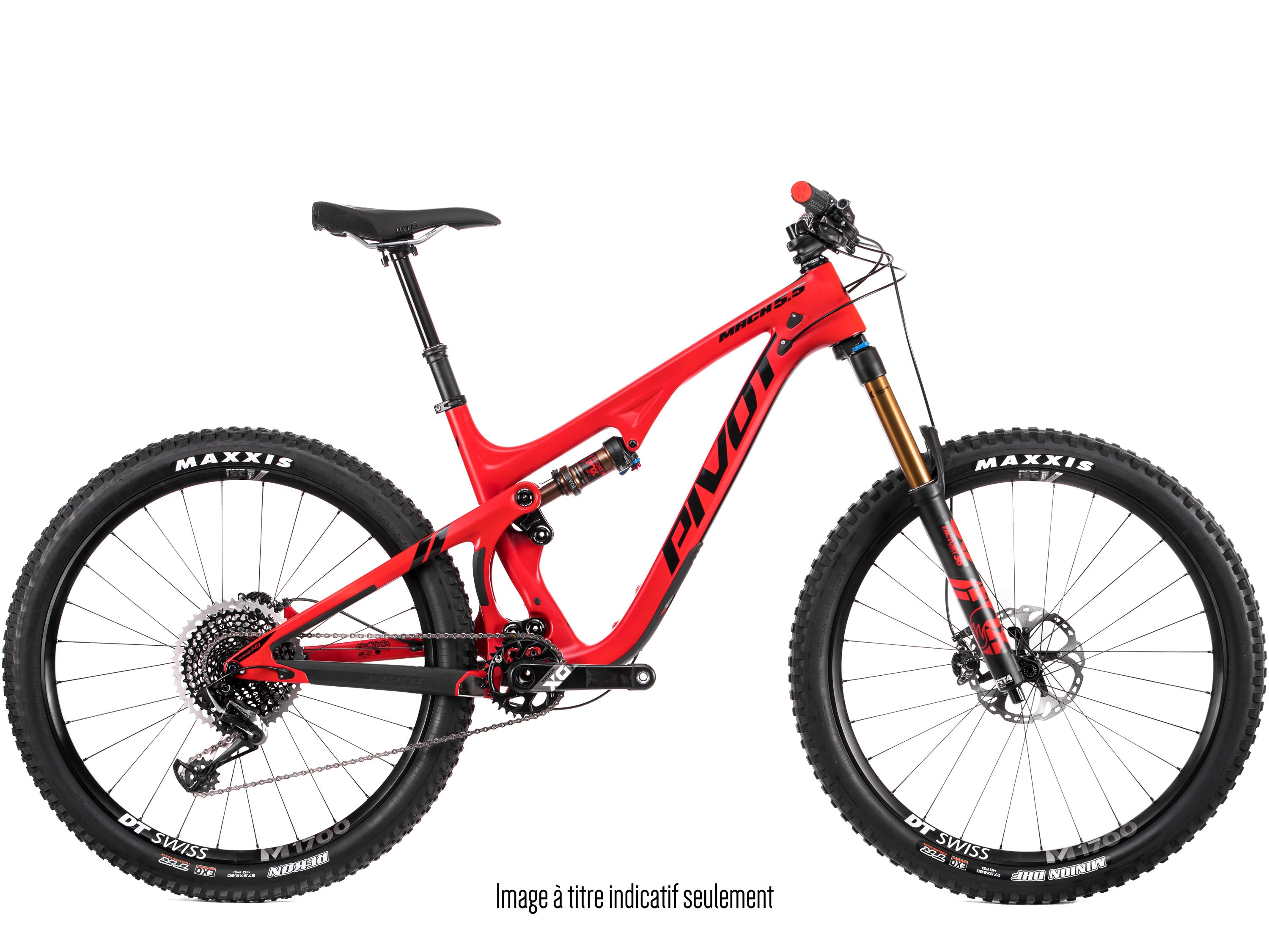 2017_MACH_55_CARBON_275_PRO_XO1_EAGLE_RED
