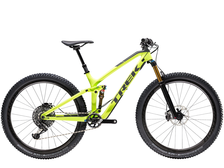 FuelEX9929_19_23652_B_Primary