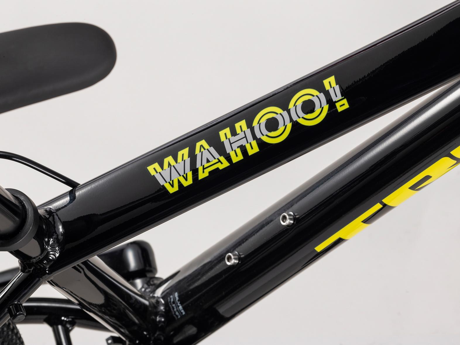 Wahoo26_19_24066_A_Alt1