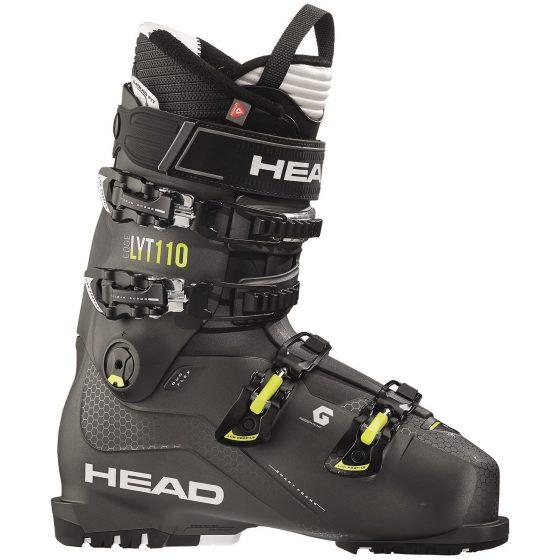 HEAD Edge LYT 110 Bottes Ski Alpin Gris