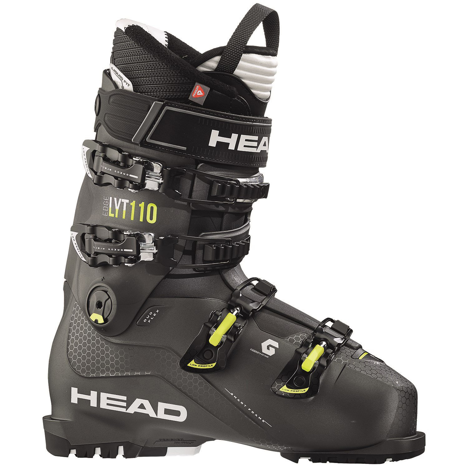 head-edge-lyt-110-alpine-ski-boots-2021-
