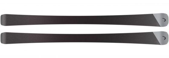 HEAD V-Shape Noir