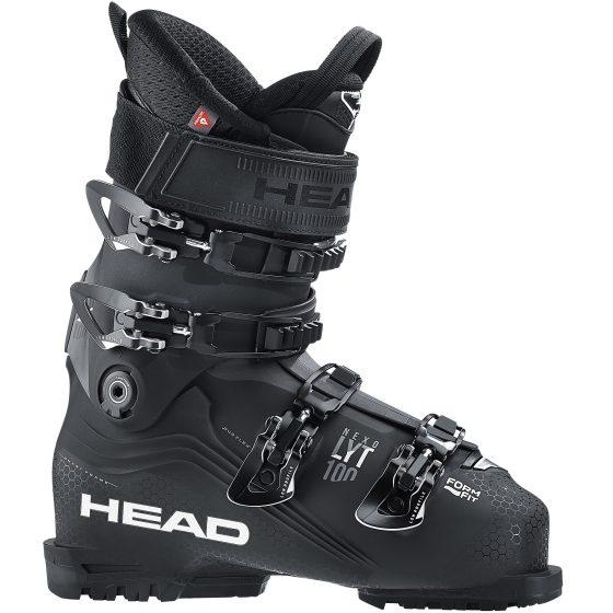 HEAD Nexo LYT 100 Noir