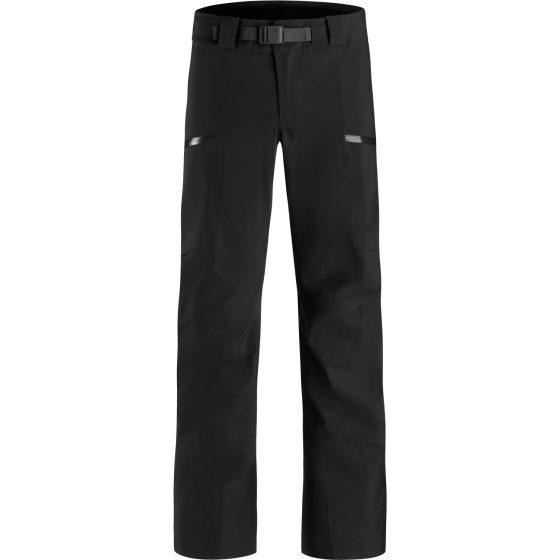 Pantalon Arc'teryx Sabre AR Homme Noir