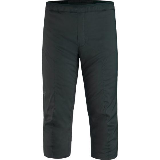Pantalon Corsaire Arc'teryx Axino Homme Enigma