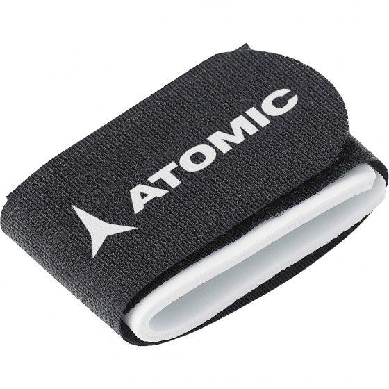 Atomic Nordic Eco Skifix