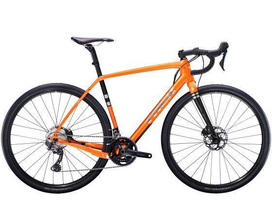 Trek Checkpoint SL 5 Orange