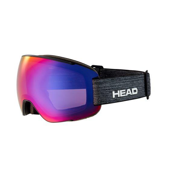 Lunettes HEAD Magnify 5K + SL