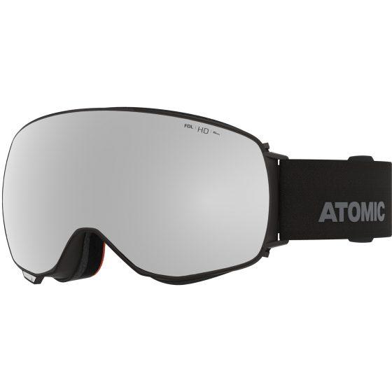 Lunettes Atomic Revent Q HD
