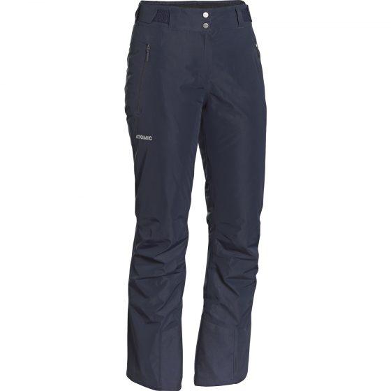 Pantalon Atomic Savor 2L GTX Bleu