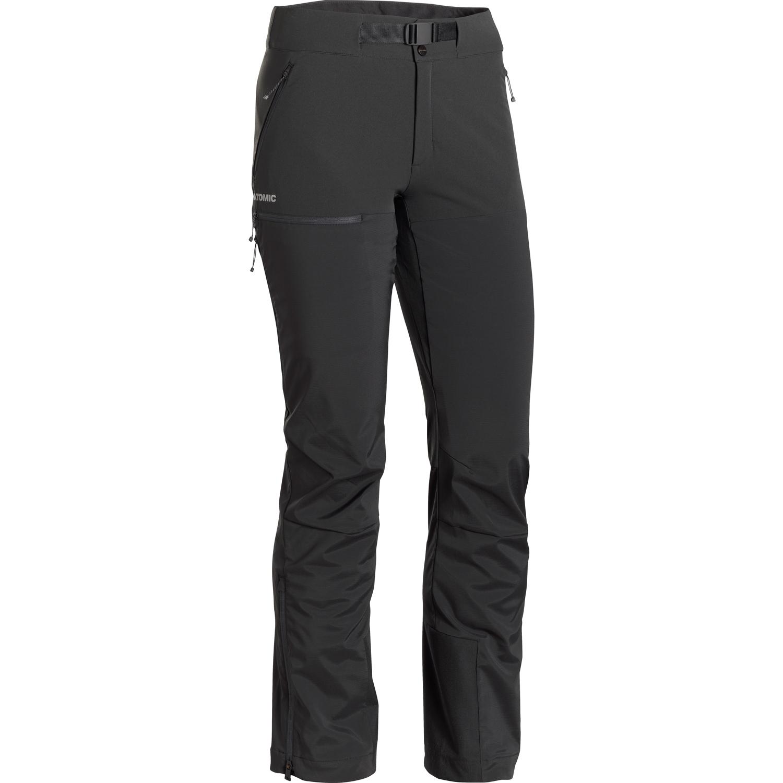 Pantalons Atomic Backland Infinium