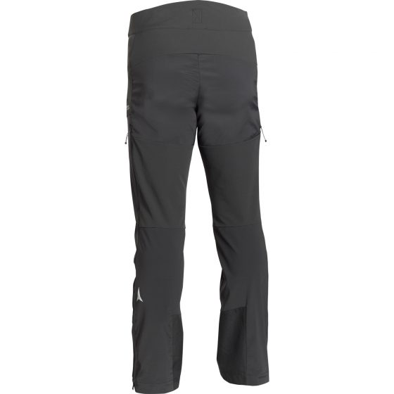 Pantalon Atomic Backland Infinium