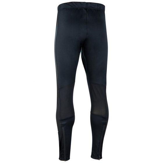 Pantalon Bjorn Daehlie Pro Homme Noir