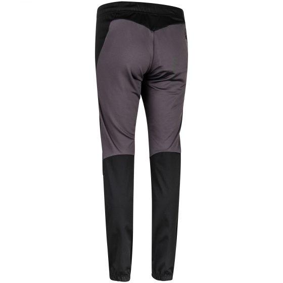 Pantalon Bjorn Daehlie Power Femme Noir
