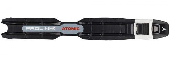 Fixations Atomic Prolink Auto