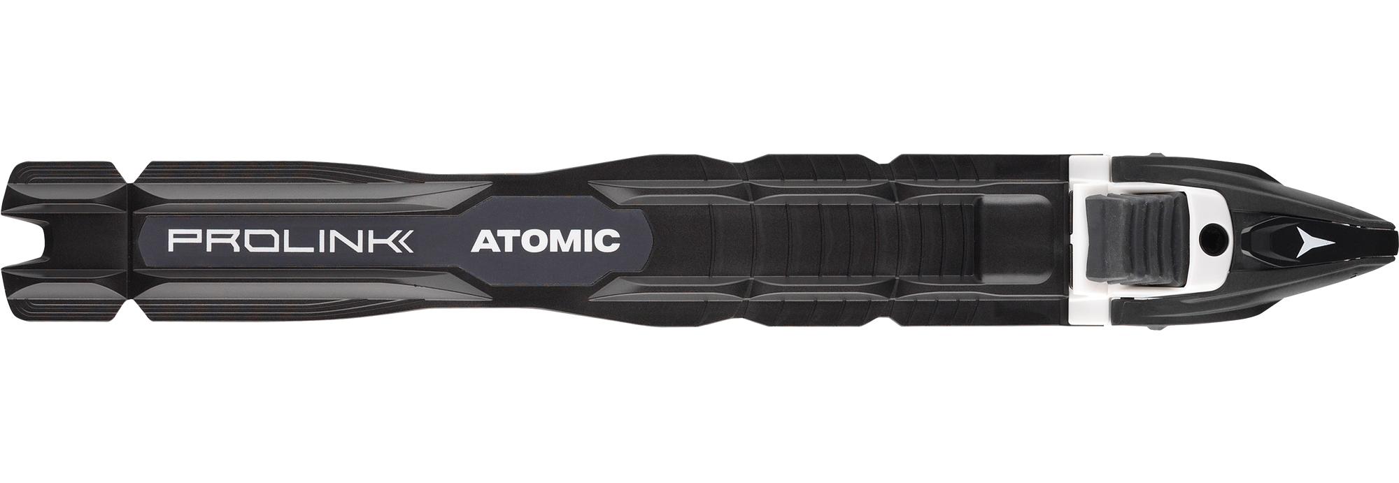 Fixation Atomic Prolink Race SK
