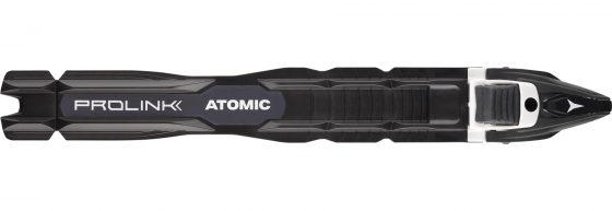 Fixations Atomic Prolink Race CL