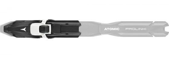 Fixations Atomic Prolink Shift Pro CL