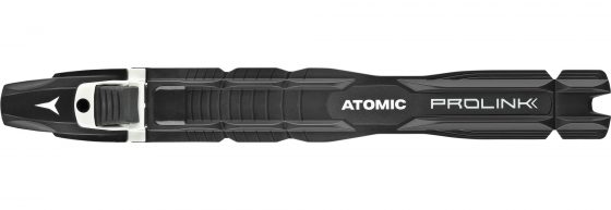 Fixations Atomic Prolink Pro Skate