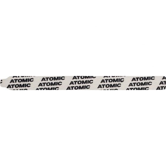 Peaux Atomic Skintec Universal Skin 430
