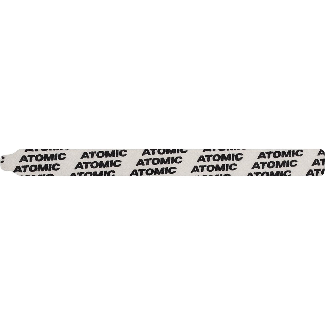 Peaux Atomic Skintec Universal Skin 390