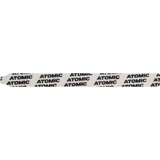 Peaux Atomic Skintec Universal Skin 250