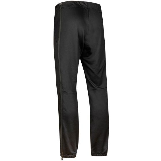 Pantalon Bjorn Daehlie Ridge Homme Noir