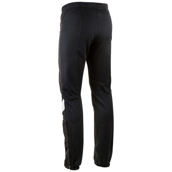 Pantalon Bjorn Daehlie Winner 3.0 Homme Noir